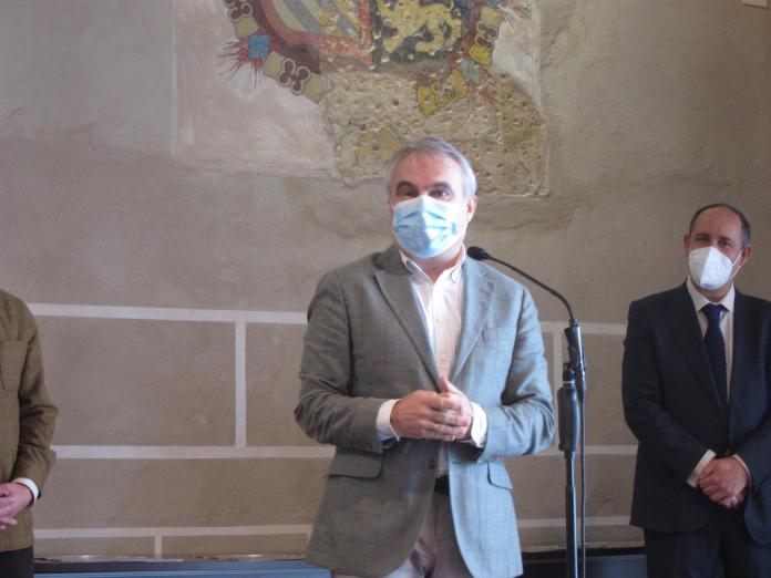 La Policía Local de Badajoz interpone 158 denuncias en la última semana
