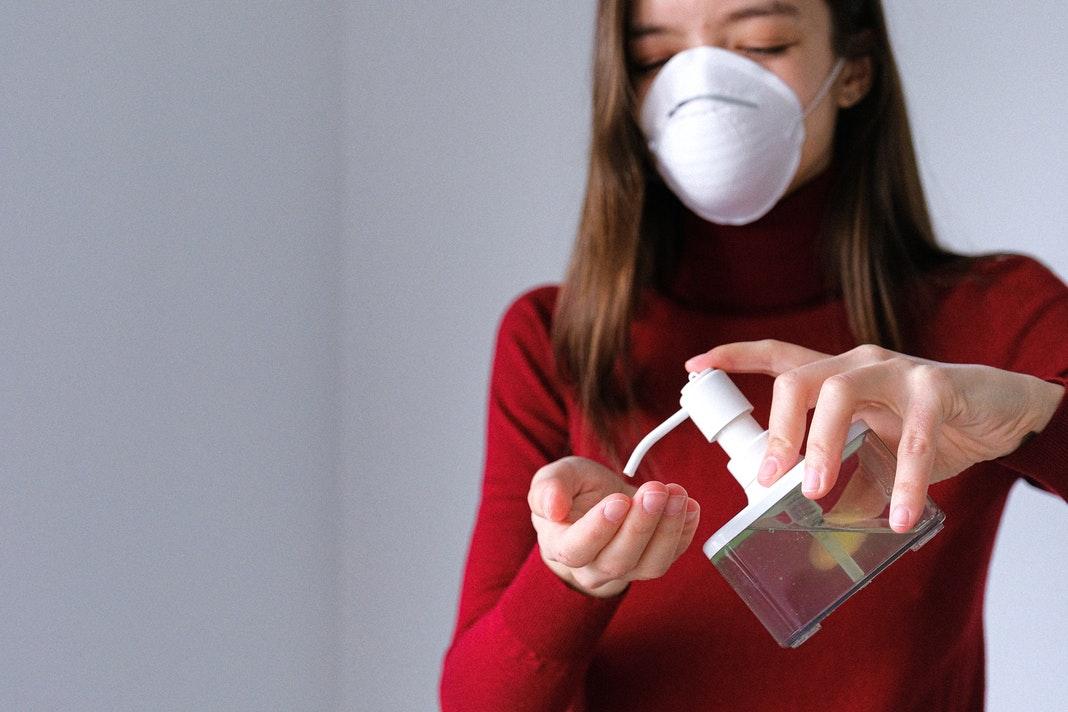 Extremadura confirma 25 positivos y dos fallecidos por coronavirus