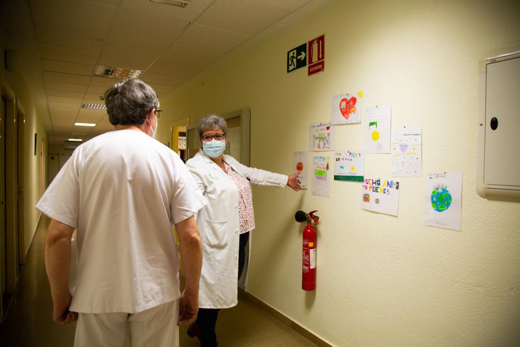 Nuevo aumento de positivos en Extremadura con 151 contagios