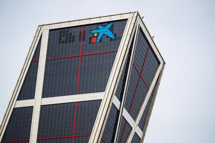 El ERE de CaixaBank afectaría a 60 trabajadores en Extremadura