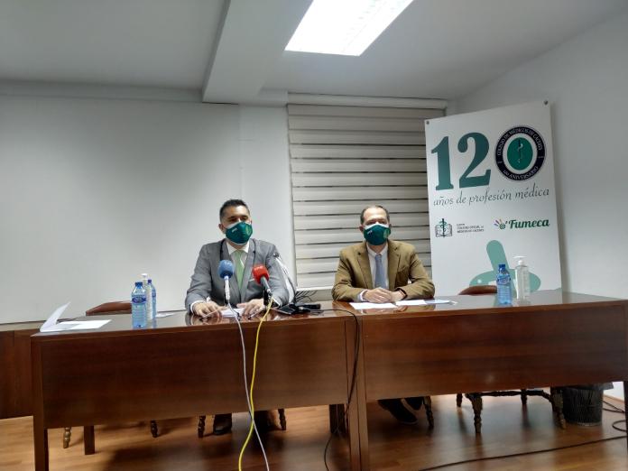 Nace la Asociación de Psiquiatras de Extremadura, que pide más recursos para la salud mental