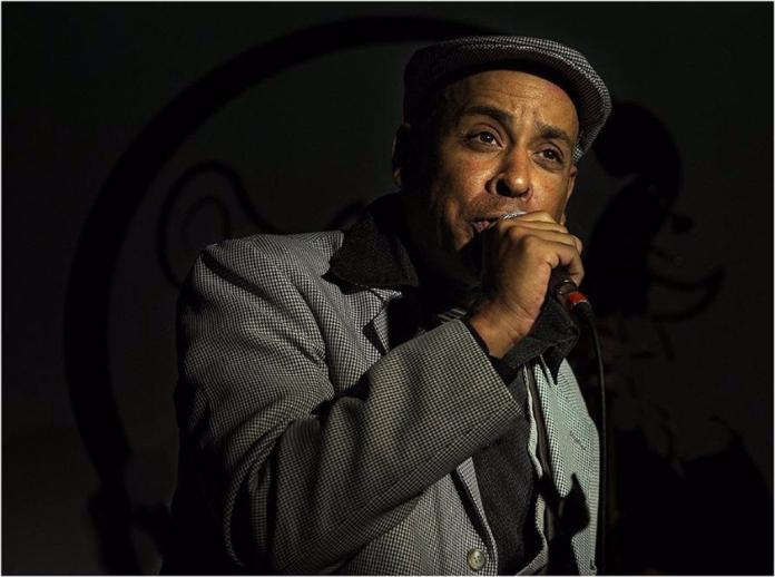 El jazz de Randy Greer & The Cole Diggers inauguran las Noches de Santa María en Plasencia
