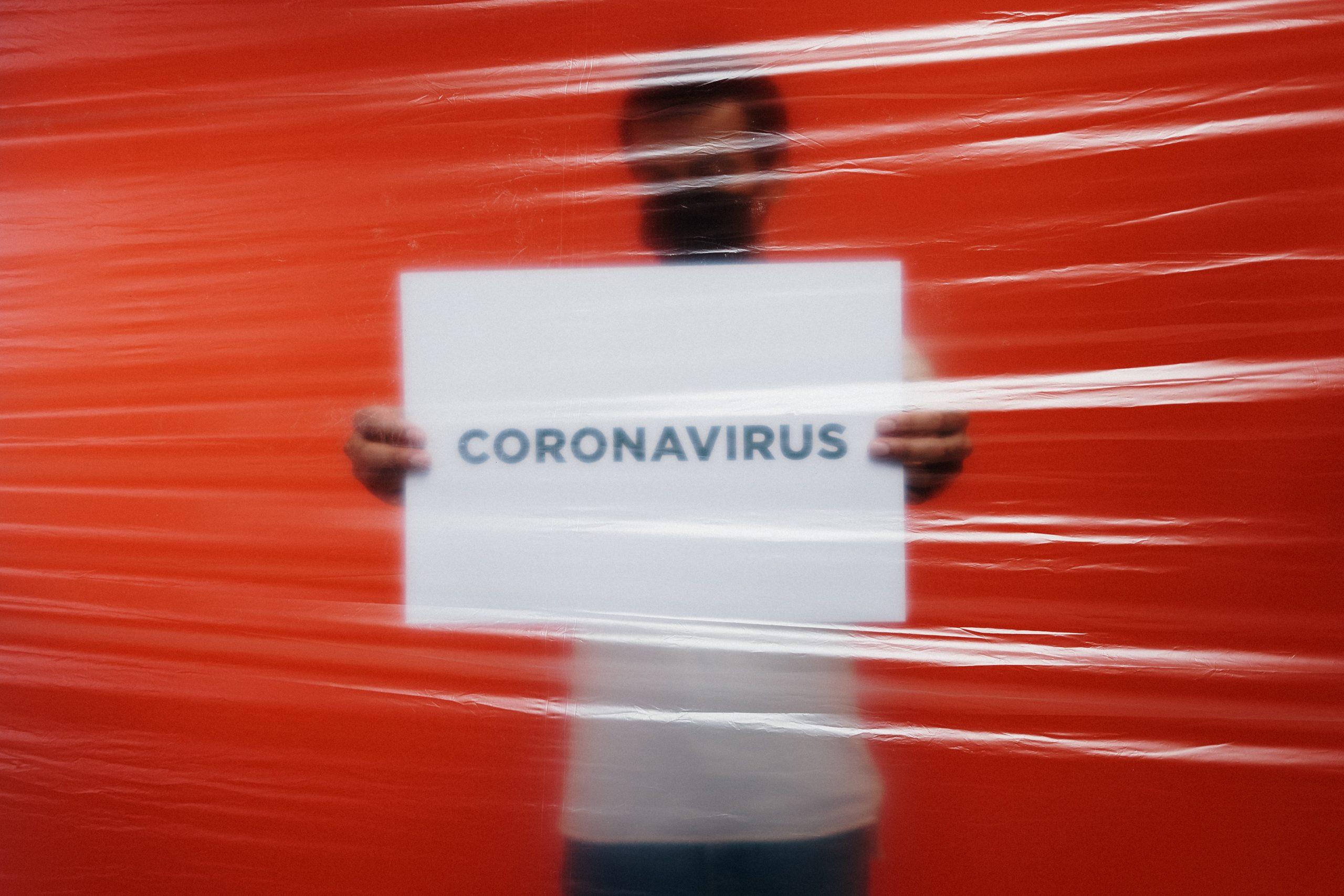 Los casos de Covid caen en Extremadura hasta los 63