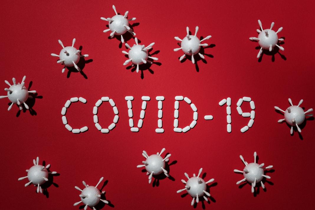 Coronavirus en Extremadura: 103 casos positivos y un fallecido