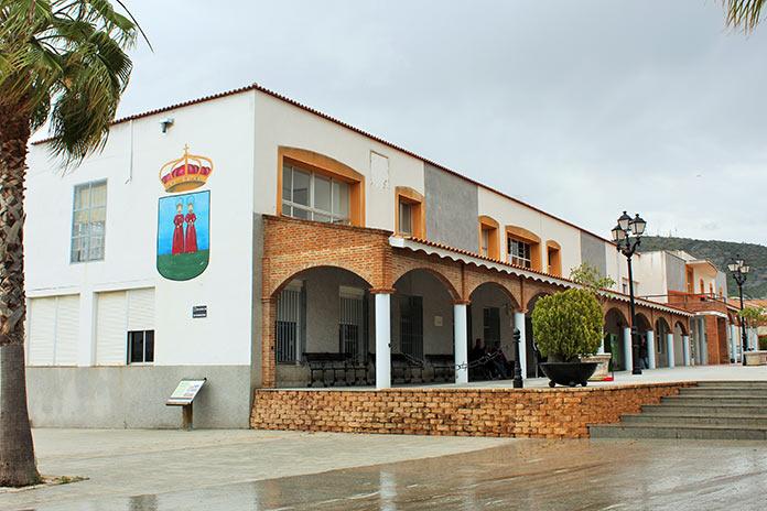 Preocupa la situación epidemiológica en Badajoz, Arroyo de San Serván y Almendralejo