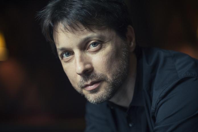 El violinista Ilya Gringolts actuará con la Orquesta de Extremadura en Badajoz y Cáceres