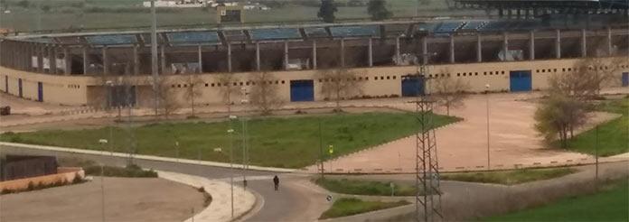 La Policía de Badajoz muestra su preocupación por el botellón