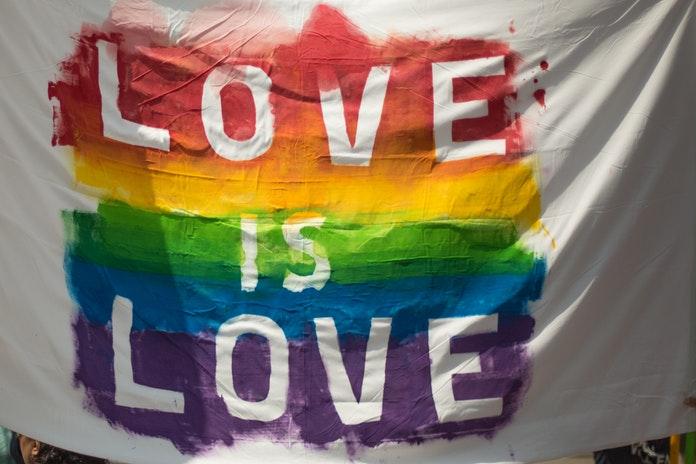 Fundación Triángulo conmemora el Día contra la LGTBIfobia con actividades en centros educativos
