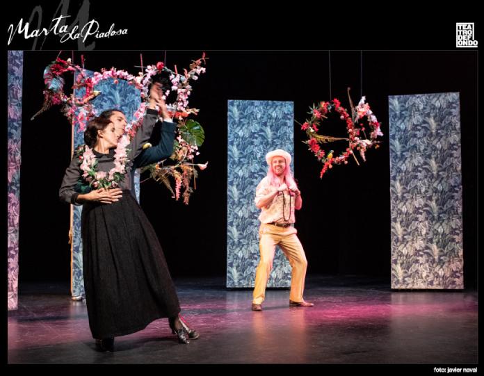 Un fin de semana lleno de teatro clásico en Cáceres