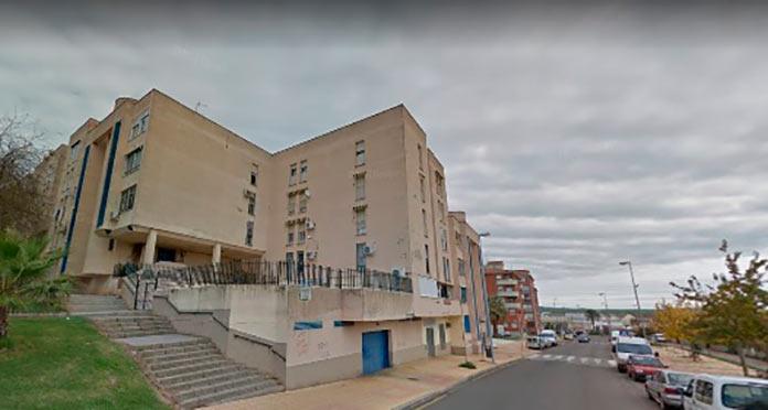 El Ayuntamiento de Cáceres perseguirá por lo penal la ocupación ilegal de viviendas públicas