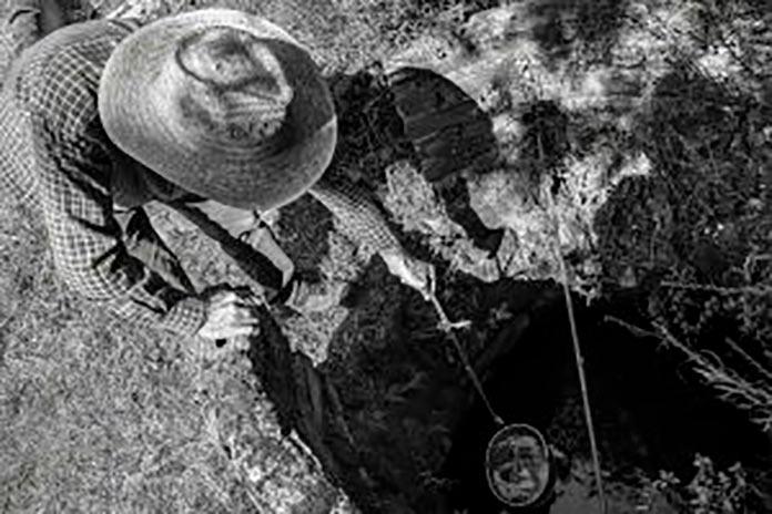 La Diputación de Cáceres convoca el VI Premio Fotográfico Señas de Identidad