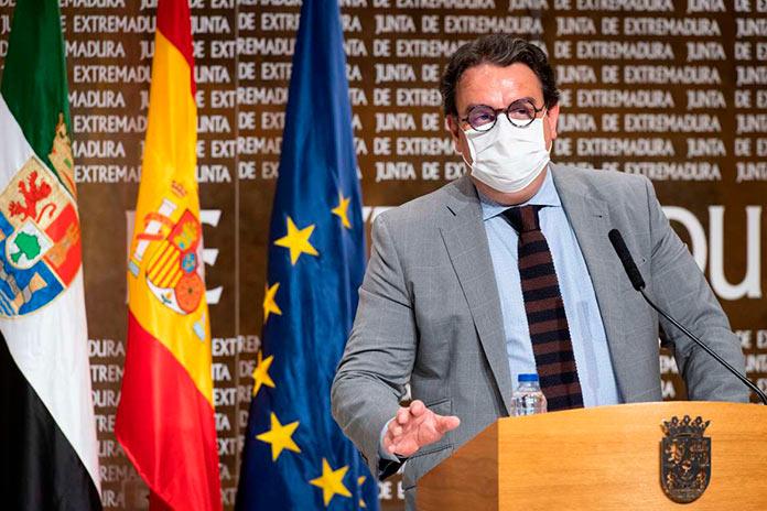La hostelería y los locales de ocio podrán abrir hasta las 2 de la madrugada en Extremadura