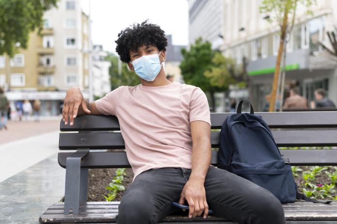 Coronavirus en Extremadura: 53 positivos en una jornada sin fallecidos