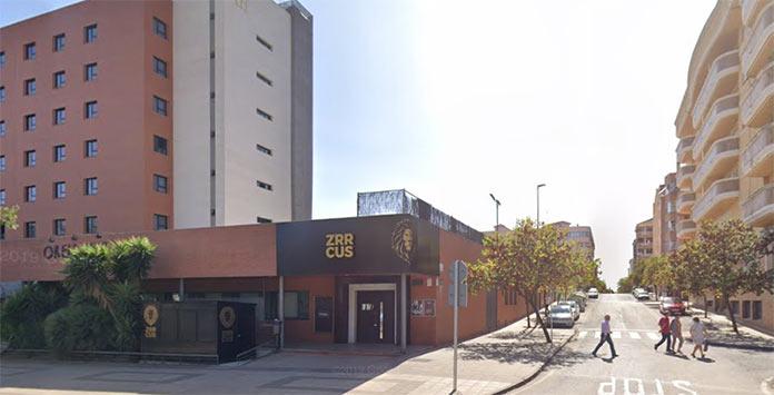 Sanidad confirma un brote de coronavirus con 8 contagios y 28 contactos en Cáceres