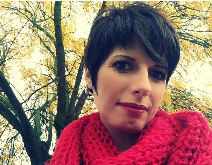 Ana Gragera. Resignificados nace la reflexión que va más allá de las cifras