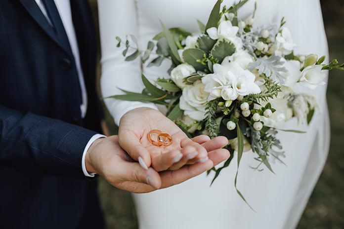 El sector de las bodas pide medidas flexibles para no perder un segundo verano