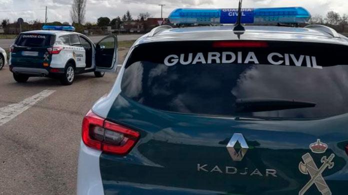 Las Fuerzas de Seguridad vigilarán Plasencia, Cáceres y Badajoz