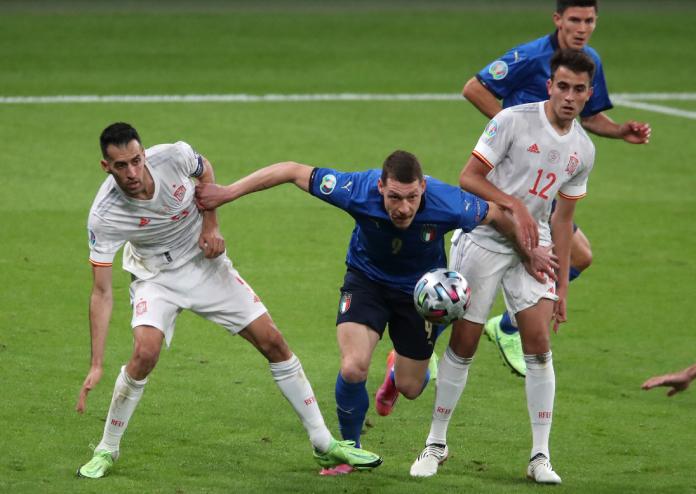 La selecciones masculina, femenina y Sub-21 de fútbol jugarán en Extremadura