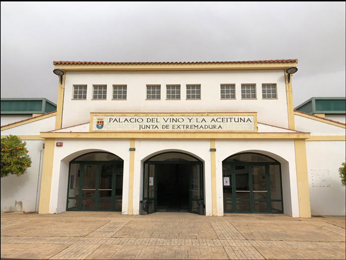 El Área de Salud de Mérida amplía el horario de los cribados ante el retorno de vacaciones