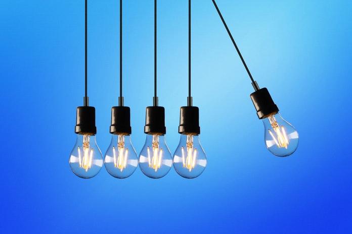 El precio de la electricidad sobrepasa, de nuevo, los 100 euros