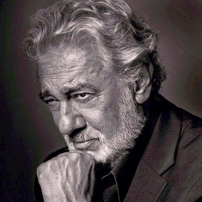 Una manifestación pedirá la cancelación del concierto de Plácido Domingo en Mérida