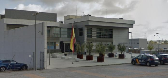 Asuntos Internos detiene a otra de Policía Nacional más en Mérida