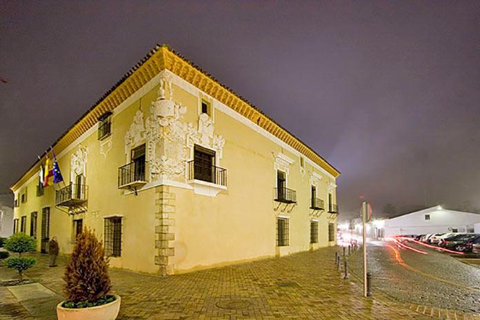 El sur de Badajoz, Tierra de Barros y La Serena, en aviso amarillo por tormentas