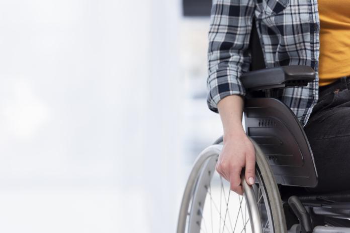 Cocemfe Cáceres invita a notificar problemas de accesibilidad en los recursos sociosanitarios