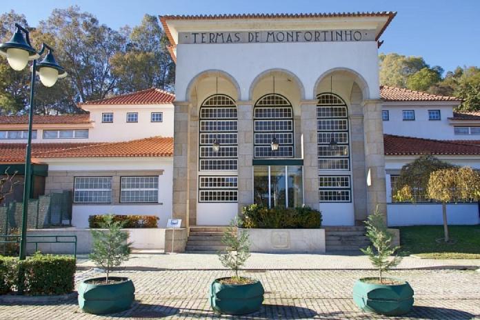 El Clúster del Turismo de Extremadura analiza el turismo transfronterizo