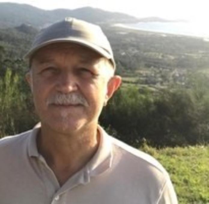 El geógrafo Urbano Fra Paleo, nombrado académico de Academia Europaea
