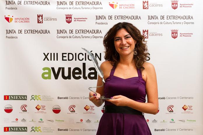Susana Martin Gijón